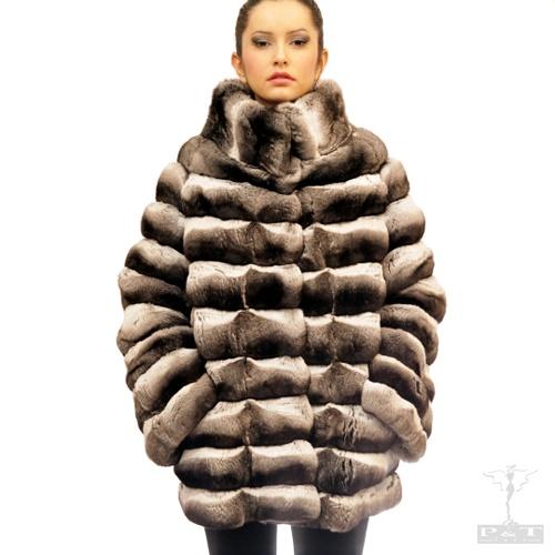 cilu03-cin-giacca-in-cincill-fianco-dorso-2423