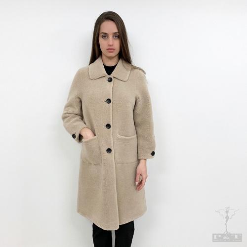 cpdn205-lr1-92-cm-30-lana-rigenerata-cappottino-collo-camicia-e-tasche-a-toppa-7185