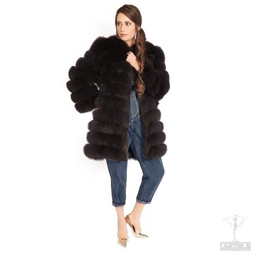 cphi8560-vol-90-cm-cappotto-in-volpe-accorciabile-a-66-cm-con-maniche-staccabili-7418