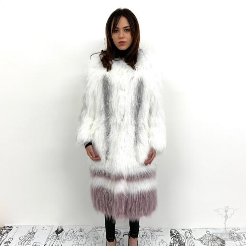 cpss502-vo1-102-cm-cappottino-in-volpe-tricot-senza-collo-con-balza-bianca-6437