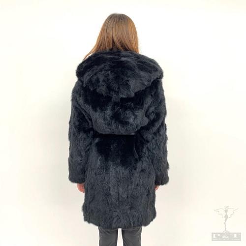 cptd105-lp9-90-cm-cappotto-lapin-lavorazione-patchwork-con-cappuccio-e-cintura-in-pel-6729