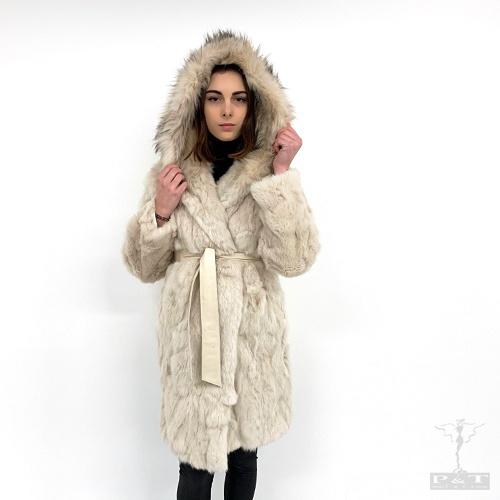 cptd106-lp9ra-90-cm-cappotto-lapin-lavorazione-patchwork-con-cappuccio-bordato-e-cint-7126