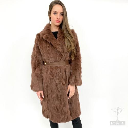 cptd107-lp9-103-cm-cappotto-lapin-lavorazione-patchwork-trench-con-cintura-7130