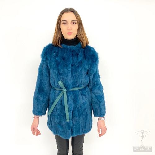 cptd110-lp9-72-cm-cappotto-lapin-lavorazione-patchwork-senzacollo-con-cinturina-7123