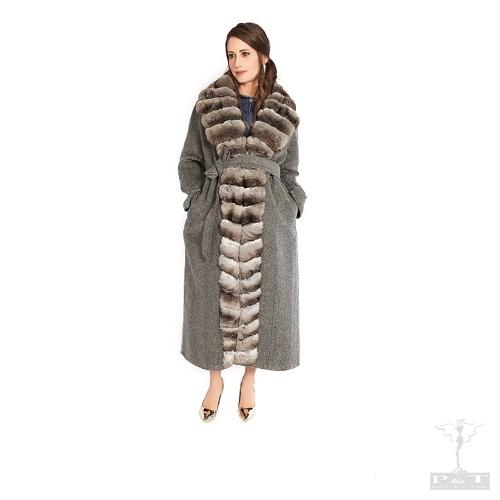 cpzb1203c-la3ci-127-cm-60-wool-40-poly-cappotto-grigio-tweed-con-paramontura-in-cinci-7521