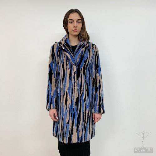 cpzb9976-rv1-cappottino-visone-patchwork-6231