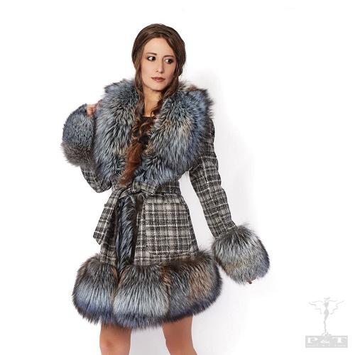 cpzq1910-t00va-82-cm-cappotto-tessuto-piccolo-scozzese-grigio-e-volpe-argentata-azzur-7531