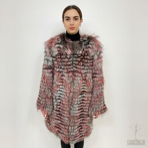 cpzq658-vla-cappotto-in-volpe-argentata-multicolor-melange-rosa-6849
