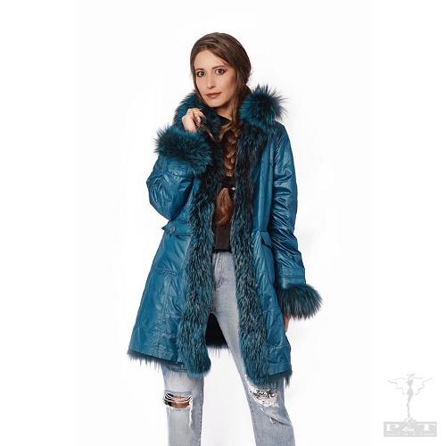cpzs230-tr1va-84-cm-cappotto-in-soffio-leggero-reversibile-7408