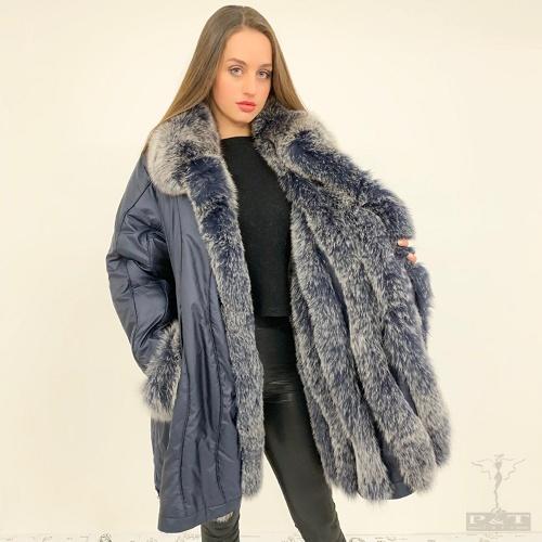 cpzs233-tr2vo-92-cm-cappotto-in-soffio-medio-over-reversibile-lavorazione-verticale-7108