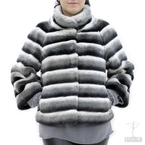 wholesale dealer 91cdd f5946 EFNN203 F07 - P&T Furs