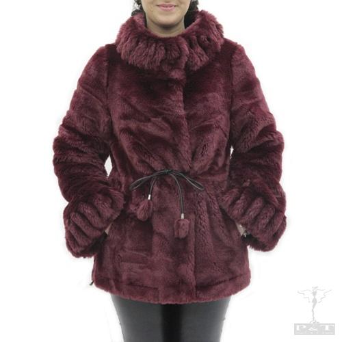 efnn205-f10-cappottino-in-pelliccia-ecologica-3717