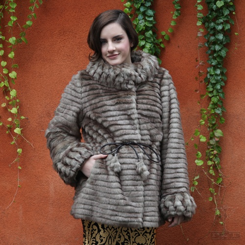 efnn205-f27-giacca-in-pelliccia-ecologica-1325