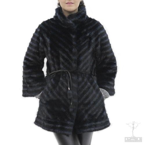 efnn210-f05-giacca-in-pelliccia-ecologica-3711