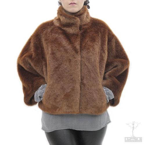 efnn213-f21-giacca-in-pelliccia-ecologica-3709