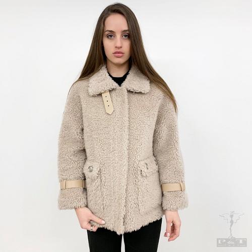 gadn201-lrg-65-cm-100-lana-rigenerata-giacca-collo-camicia-con-tasche-a-toppa-7174