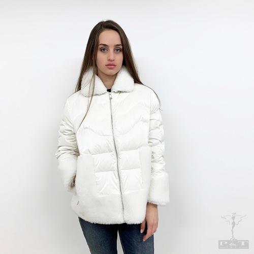 gadn207-lr1-64-cm-30-lana-rigenerata-giacca-con-corpetto-nylon-e-piuma-d-oca-7165