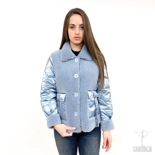 gadn208-lr1-68-cm-30-lana-rigenerata-giacca-con-maniche-e-tasche-in-nylon-7167