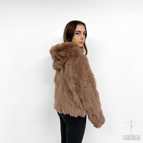 gatd109-lp9-50-cm-giacca-lapin-lavorazione-pacthwork-con-cappuccio-7134