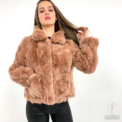 gatn178-rrx-54-cm-giacca-in-rex-collo-camicia-e-tasche-a-toppa-7215