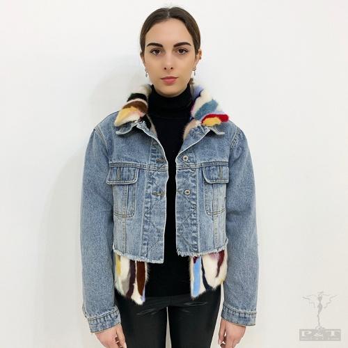 gazb271-rv1-giubbo-jeans-esterno-corto-con-interno-visone-patchwork-6836