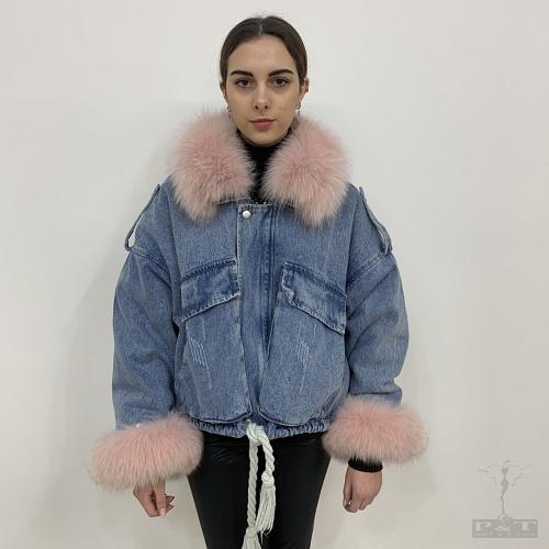 gazb273-rv1vo-giubbo-jeans-oversize-con-interno-visone-patchwork-6605