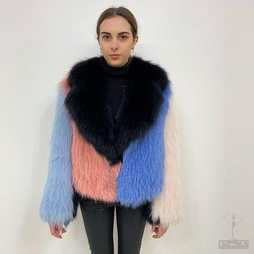 gazq653-vol-giacca-in-volpe-multicolor-collo-rever-nero-6834