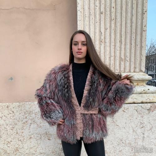 gazq902-vla-giacca-con-bordi-in-tessuto-rosa-melange-6875