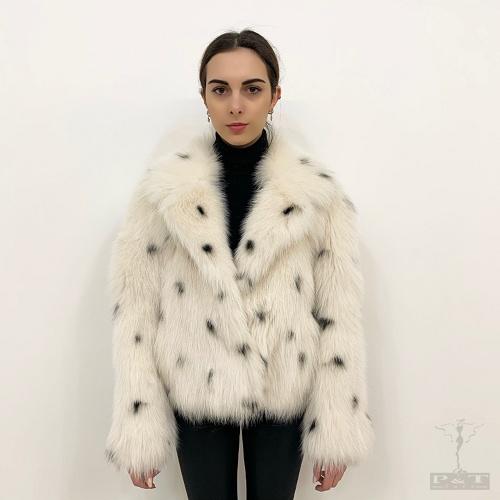 gazq908-vol-giacca-volpe-linciata-bianca-collo-rever-6847