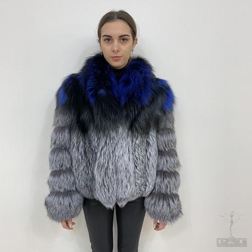 gazq909-vla-giacca-in-volpe-argentata-blu-degrade-6628