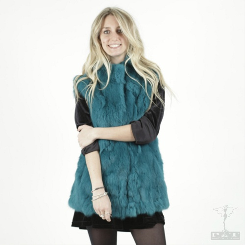 glcz6119-lp9-gilet-in-lapin-patchwork-5266