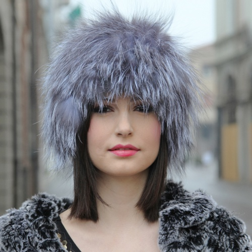 grbh2710-varma-cappello-in-volpe-argentata-tricot-1845