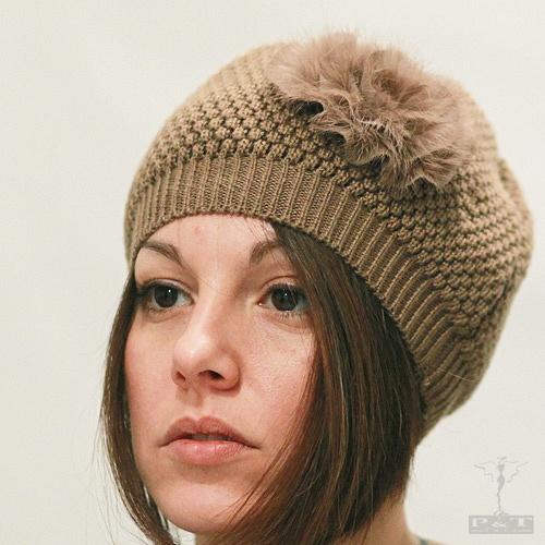 grtd535zm1man-cappellino-in-maglia-con-rosellina-2349
