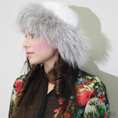 grth2331-r50-cappello-in-pelle-con-bordo-in-pelliccia-di-raccoon-taglia-regolabile-co-2193