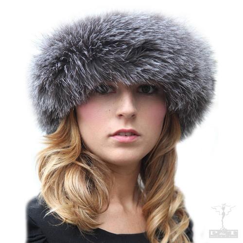 grth2331-vbf-cappello-in-pelle-con-bordo-in-pelliccia-di-volpe-blue-frost-taglia-rego-428