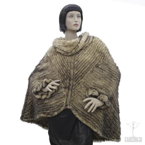 grxf2382-vi1-poncio-in-visone-tricot-4050