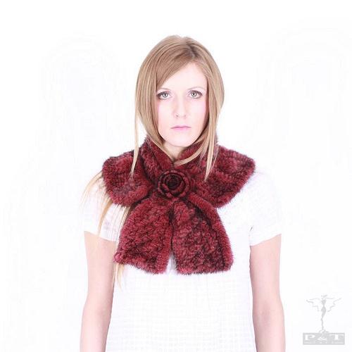 grxf686-vi1-sciarpa-in-visone-tricot-1501