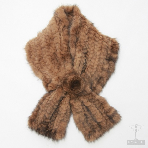 gryq2502-vi1-colletto-in-visone-tricot-con-rosa-e-passante-1654