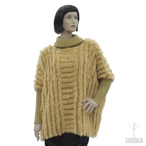 matd1144-manlp-poncio-maxi-maglia-in-lapin-tricot-4046