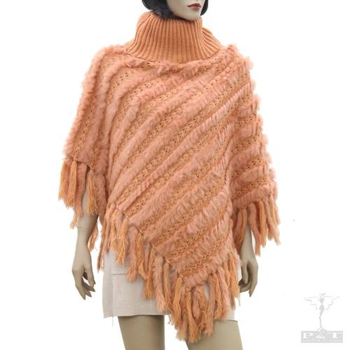 matd1194-lp2-poncio-in-lapin-tricot-su-maglia-2737