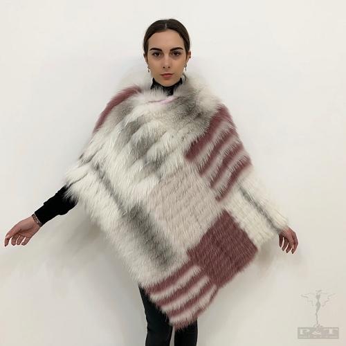 ppzq656-vol-poncio-in-volpe-su-maglia-volpe-platinata-rosa-6839
