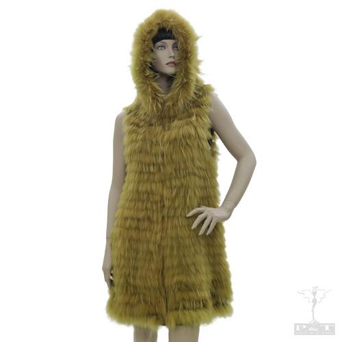 racz2113-r50-gilet-in-raccoon-filettato-su-base-di-maglia-in-lana-tinto-da-raccoon-bi-4049