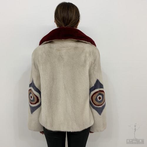 vizq905-vis-giacca-collo-bordo-ed-inserti-sulla-manica-6638