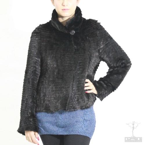 vtha801-vi5-giacca-in-visone-filettato-2077