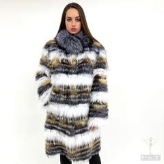 cpsn306-var-100-cm-cappotto-in-volpe-argentata-reversibile-bianca-argentata-golden-cr-6930.jpg