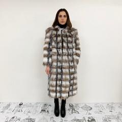 cpss508-vo1-110-cm-cappotto-in-volpe-tricot-con-effetto-quadri-7047.jpg
