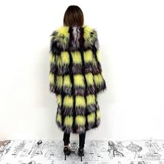 cpss509-vo1-cappotto-in-volpe-tricot-con-effetto-quadri-gialli-6425.jpg