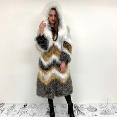 cpss510-vo1-113-cm-cappotto-in-volpe-tricot-con-lavorazione-diagonale-6795.jpg