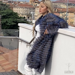 cpsu1456-vla-100-cm-volpe-argentata-filettata-su-maglia-7633.jpg