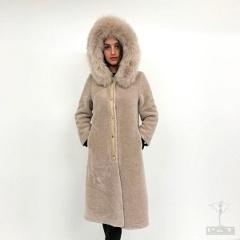 cptn171-lrgvo-102-cm-cappotto-100-lana-rigenerata-con-cappuccio-e-chiusura-con-automa-7195.jpg